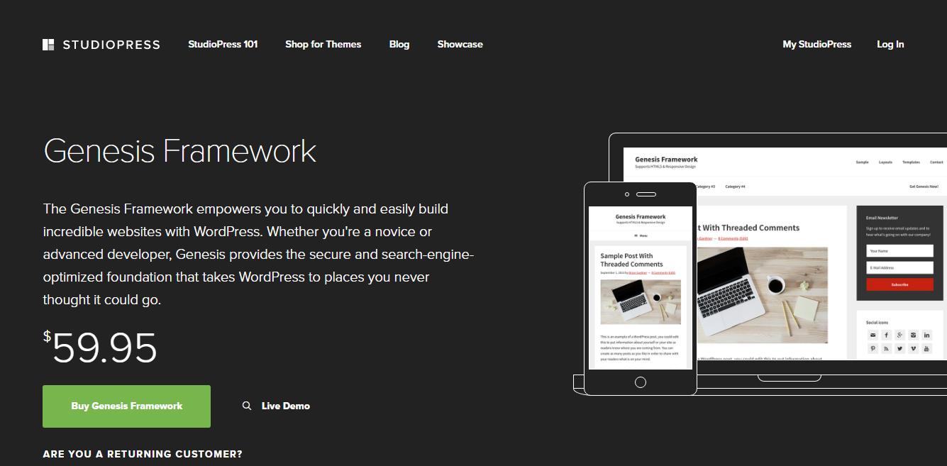genesis-framework-1