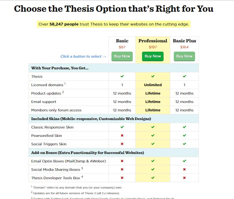 thesis_theme-2