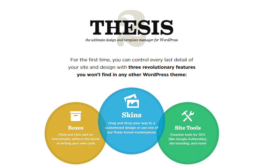 thesis_theme