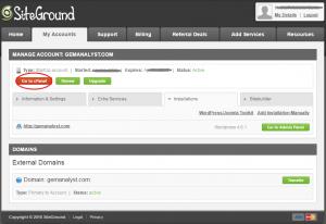 siteground-cpanel_1