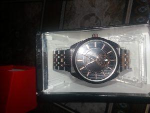 Longines_watch