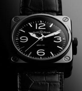 bell-ross-watch