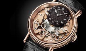 breguet_watches