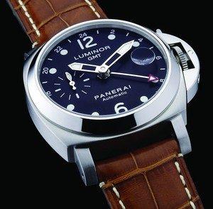 panerai-watch