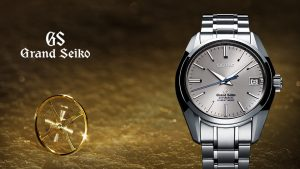 seiko-watch