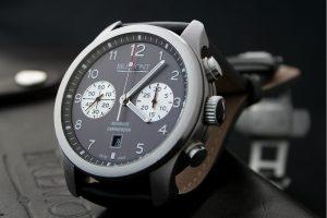 bremont_watches