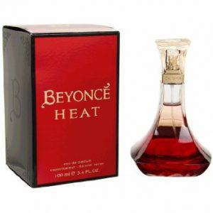 heat_beyonce